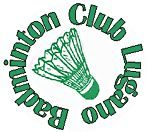 Badminton Club Lugano beta
